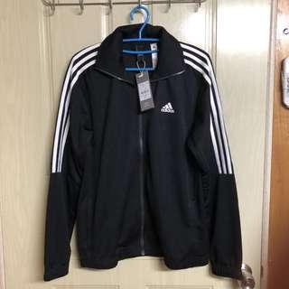 🚚 Adidas 長袖外套
