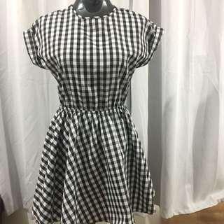 Anne Curtis inspired dress