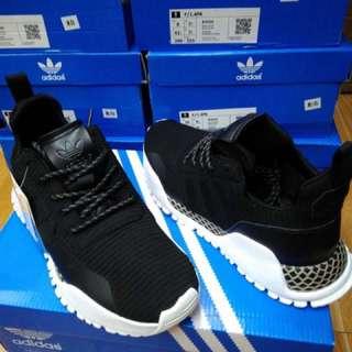 Adidas AF 1.4 PK