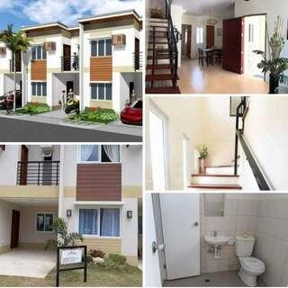 House & lot in Minglanilla Cebu