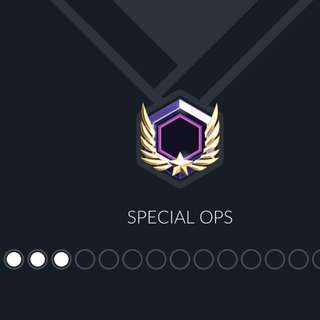 Rank boosting for critical ops