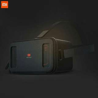 MI Virtual Reality Glass