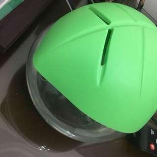 Aroma Diffuser/Air Humidifier/ Freshener/ Purifier