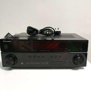 Pioneer VSX-1019AH-K