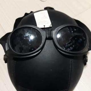 Harley davidson thailand helmet