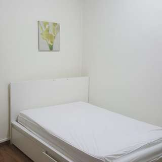 Outram MRT Common room for rent-no agent free