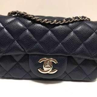 Chanel Classic Rectangular bag