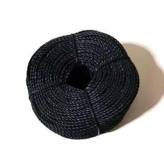 Military Rope