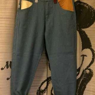 PDD Pants