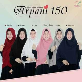 Aryani 150