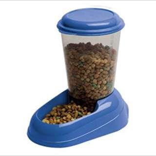 Ferplast Food Dispenser 3L - $19.00