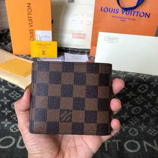LV Premium Limited Edition