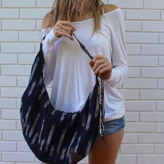 American Eagle Bag/Purse