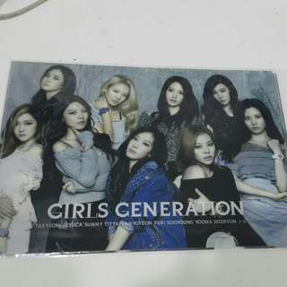 Snsd l shape file