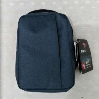 SWISS GEAR Sling Bag