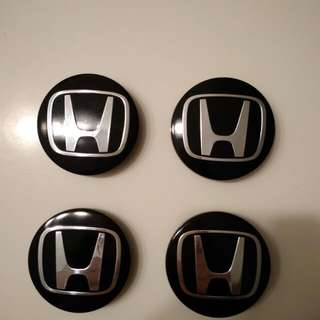 Wheel cap cover