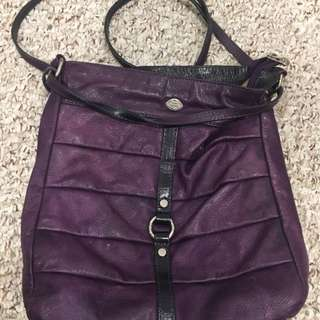 Trend Italy Bag/Purse