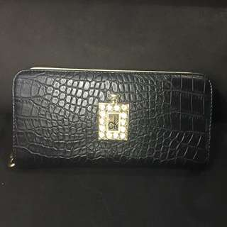 Charles&keith dompet