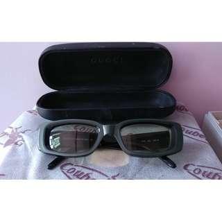 Gucci GG2409/S 太陽眼鏡 Sunglasses