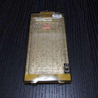 🚚 iphone 7 plus & 8 plus 全新氣墊殼