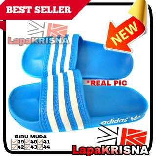 Sandal Adidas Slip on