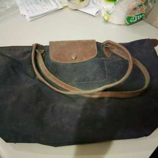 Preloved bags for sale