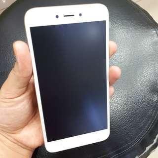 Xiaomi Redmi 5A Kredit Cepat