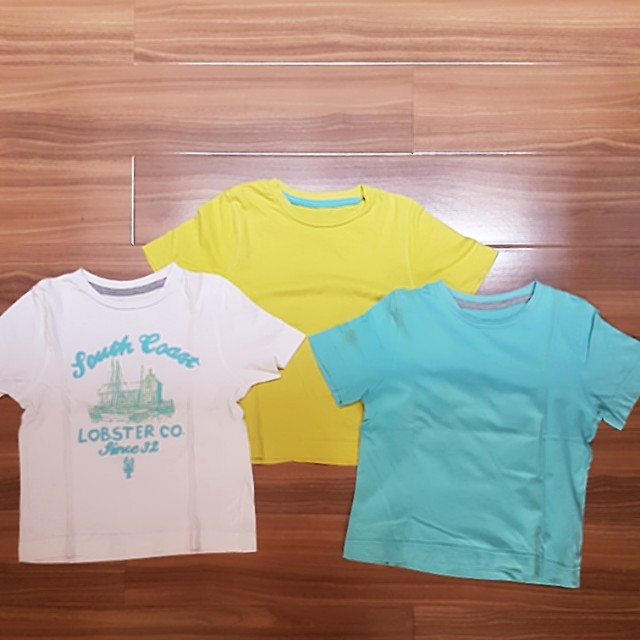 3in1 set Mothercare Top