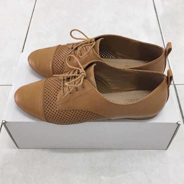 💯 Aldo Olaya Shoes