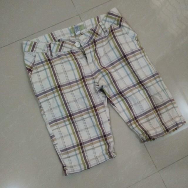 🌻 Freego shorts