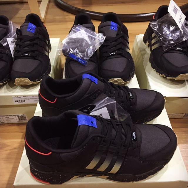 Adidas Eqt X HaL, Moda Carousell masculina, masculina, Calzado en HaL, Carousell b694bed - sulfasalazisalaz.website