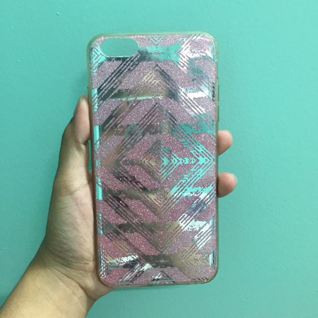 Case for Iphone6+/6s+