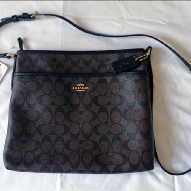 Coach Crossbody bag for women
