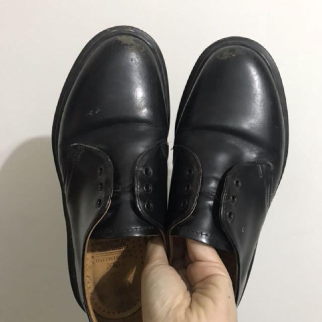 Dr Martens Size UK 5