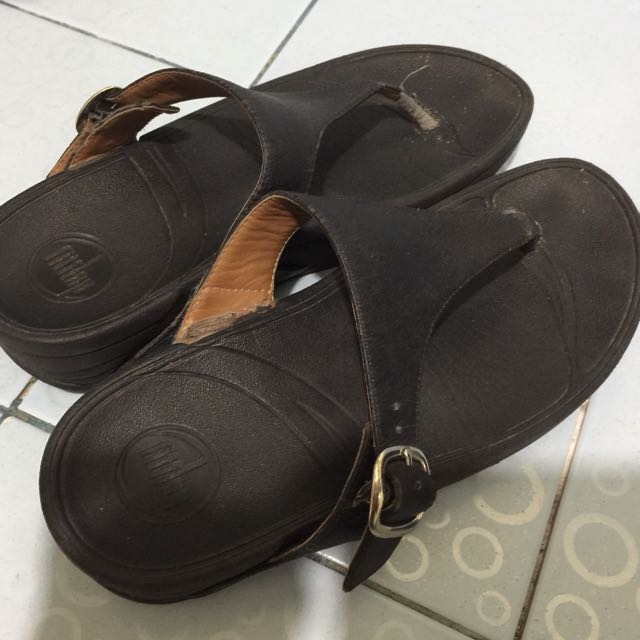 FITFLOP AUTHENTIC