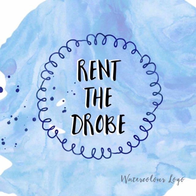 Follow @rent.the.drobe