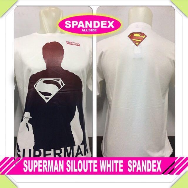 Kaos superhero