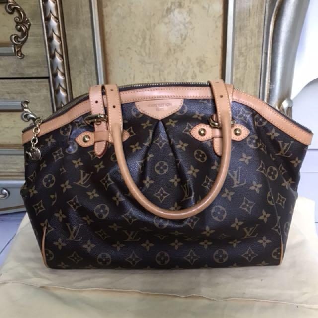 Louis Vuitton Tivoli GM (LV)