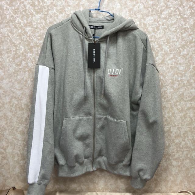 韓國OIOI外套