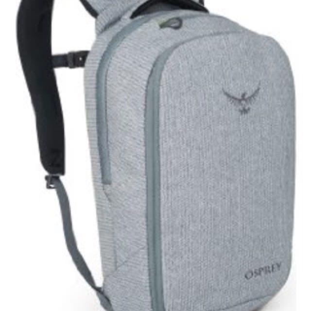 OSPREY Cyber Portal Backpack