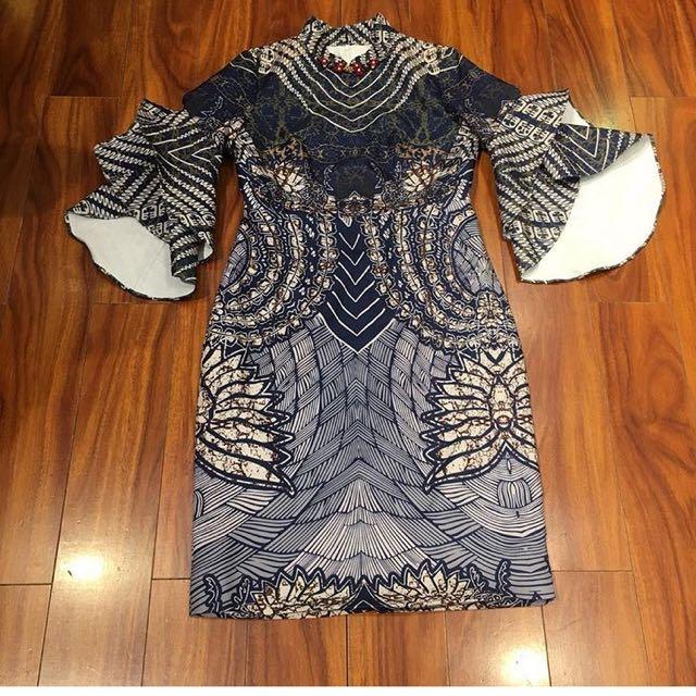 Premium Cloth