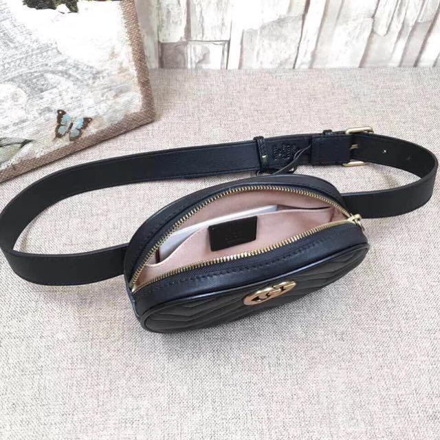 01afbe962 READY GUCCI BELT 23cm BEST SELLER SUPER MIRROR QUALITY 1:1 ORI AUTHENTIC