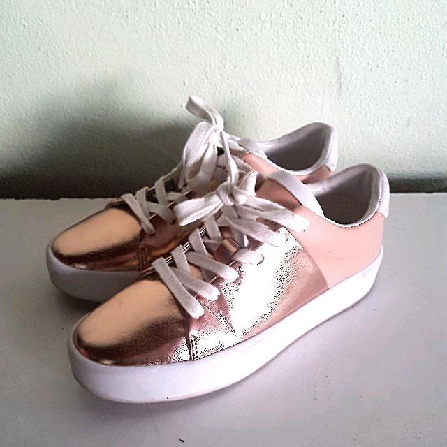 🔥SALE🔥 ZARA Sneakers