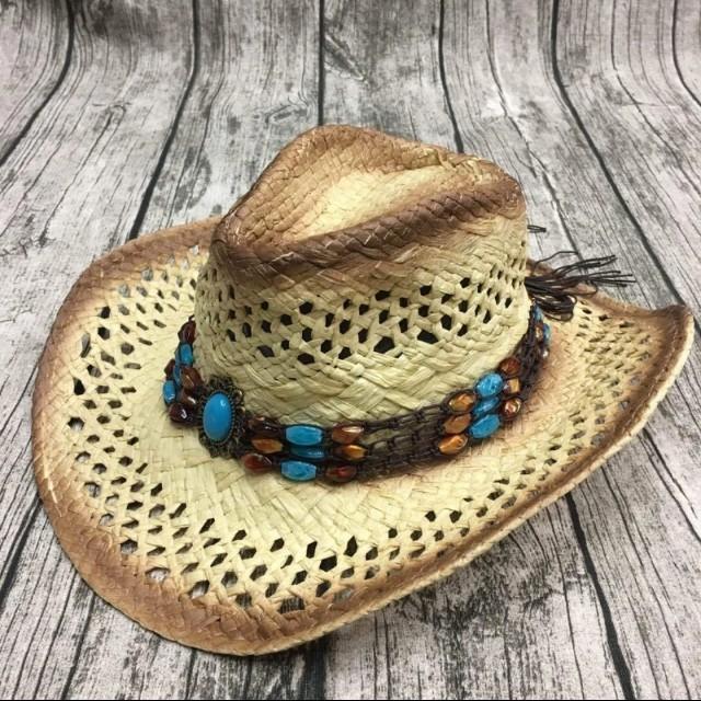 9687f5efa20 Straw Hat men  women