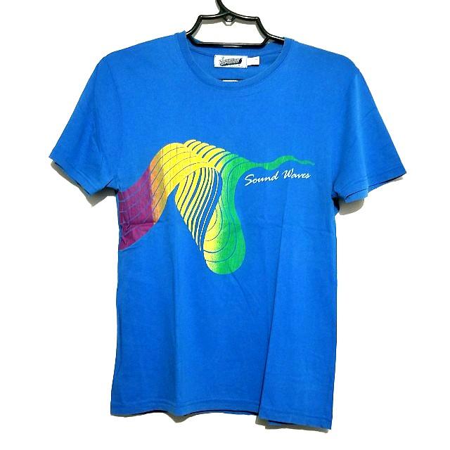 Topman Statement Shirt