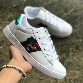 Gucci Rooster