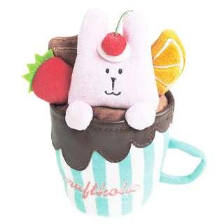 #預購 . 奸夫 Sweet CRAFT系列  蛋糕杯