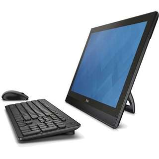 Sale!! Dell Inspiron 3043 All-in-One Desktop PC
