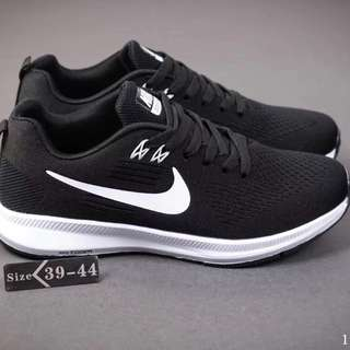 Nike Air Zoom Structure 21 1:1 copy original