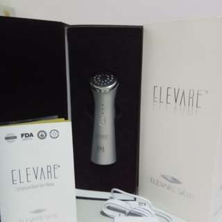Elevare Skin LED Infrared